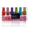 Fairy Spells Nail Polish - Click for more info