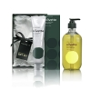 Olivette Body Gift Box - Click for more info