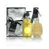 Olivette + Spa Gift Box 1 - Click for more info