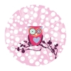 Owl House Shower Cap - Click for more info