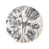 Rambling Rose Shower Cap - Click for more info