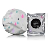 Mermaids Tears Shower cap - Click for more info