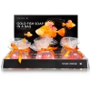 Goldfish in a bag soap - Click for more info