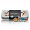 Dinosaur Egg Soap (12 Pack) - Click for more info