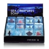 Sea Creatures Soap (12 pack) - Click for more info