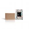 Wrapped Soap TERRAZZO - Click for more info