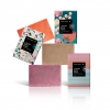 Wrapped Soap Assorted (12 Pack) - Click for more info