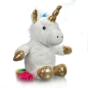 Unicorn  - Cuddle up - Click for more info