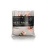 Rainbows Heat Pack - Click for more info