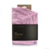 Bamboo Hair Turban - Pink - Click for more info