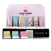 Cupcake Nail Care - Click for more info