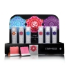 Yoga Nail Care - Was $63.00 - Click for more info