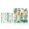 Cactus Tweezers (Display of 24) - Click for more info
