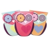 Maxi Owl emery boards - Was $21.60 - Click for more info