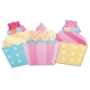 Maxi Cupcake emery boards - Was $21.60 - Click for more info